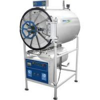 Buy cheap Horizontal Autoclave BAHZ-201 from wholesalers