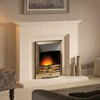 Wholesale Fireplaces Dalton 48 from china suppliers
