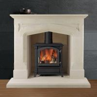 Wholesale Fireplaces Eastnor from china suppliers