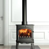 Buy cheap Stoves Cleanburn Lovenholm from wholesalers