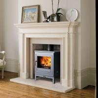 Wholesale Stoves Chesneys Shoreditch 8 from china suppliers