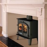 Buy cheap Stoves Cleanburn Norreskoven from wholesalers