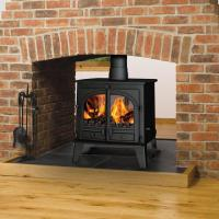 Wholesale Stoves Parkray 9 Double Sided (DS) from china suppliers