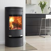 Wholesale Stoves Aduro 1-1 from china suppliers