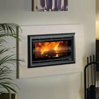 Wholesale Stoves Capital Sirius 600 Bevel from china suppliers