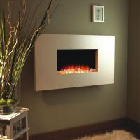 Wholesale Fires Flamerite Corrello Standard from china suppliers