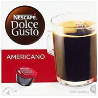 Wholesale Nescafe Dolce Gusto Coffee Pods, Capsules and Accessories from china suppliers