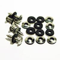 Wholesale STAINLESS STEEL 304&316+EPDM Bonded WASHERS from china suppliers