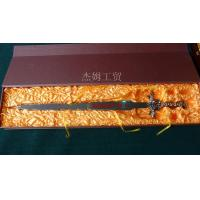Wholesale Titanium swords from china suppliers