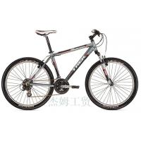 Wholesale Titanium alloy bicycle from china suppliers