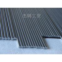 Wholesale Medical titanium rod from china suppliers