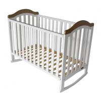 Buy cheap Baby Rocking Bed from wholesalers