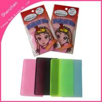 Wholesale Hair Clips and rolle from china suppliers