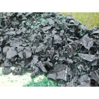Buy cheap Decoration glass chippings from wholesalers