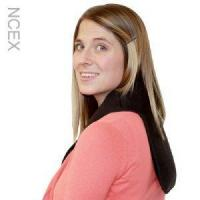 Buy cheap Soft Ice Neck & Upper Spine Wrap from wholesalers