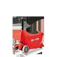 Wholesale Micro Mini2go Deluxe Red from china suppliers