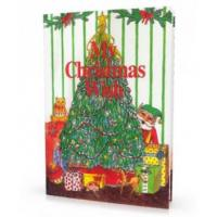 Buy cheap All Personalized Books My Christmas Wish 1 from wholesalers