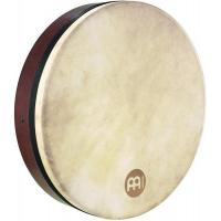 Buy cheap Meinl FD18BO Celtic Bodhran 18 Frame Drum African Brown from wholesalers