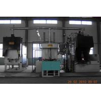 Production line of multipurpose Furnace