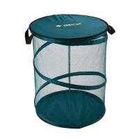 Buy cheap Camp Cooking NameOztrail Collapsible Storage Bin from wholesalers