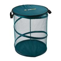 Buy cheap Oztrail Collapsible Storage Bin from wholesalers