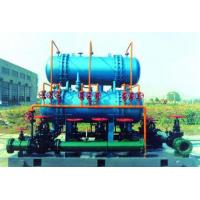 Buy cheap Cyclone water separator from wholesalers
