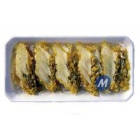 Buy cheap FROZEN SEAFOOD MO-UK-55 from wholesalers