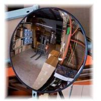 Buy cheap Drilling Tools CONVEX MIRROR from wholesalers