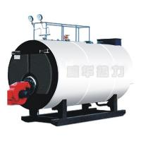 Buy cheap Pressurized hot water boiler from wholesalers