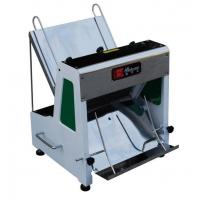 Buy cheap Commercial Bread Slicer from wholesalers
