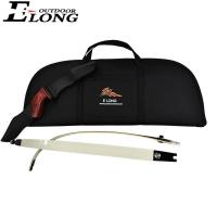 Buy cheap Shooting Gear BOWC077 from wholesalers