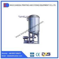 Wholesale Loose Stock Dyeing Machine from china suppliers