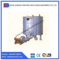 Wholesale Loose Wool Dyeing Machine from china suppliers