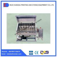 Wholesale NTNP Hank Yarn Jet Dyeing Machine from china suppliers