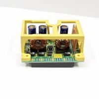 Buy cheap FANUC Power Supply Board PCB A20B-8101-0180 from wholesalers