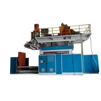 Buy cheap Blow Moulding Tank Machine from wholesalers