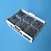 Wholesale Fruit packaging Paper Converting Tray from china suppliers