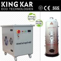 Buy cheap Kingkar 300 hho generator for Combustion supporting from wholesalers
