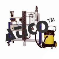 Wholesale Gas Flow Classification Product CodeMPE-001 from china suppliers