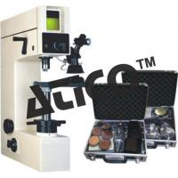 Buy cheap Brinell, Vickers and Rockwell Hardness Testing Unit Product CodeSOM-005 from wholesalers