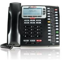 Buy cheap Allworx Allworx IP 9224 VoIP Phone from wholesalers