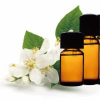 Buy cheap Essential Oil Natural Essential Jasmine Oil Relieve Stress Effect from wholesalers