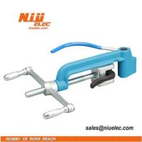 Wholesale Banding and Buckle Crimping Tool from china suppliers