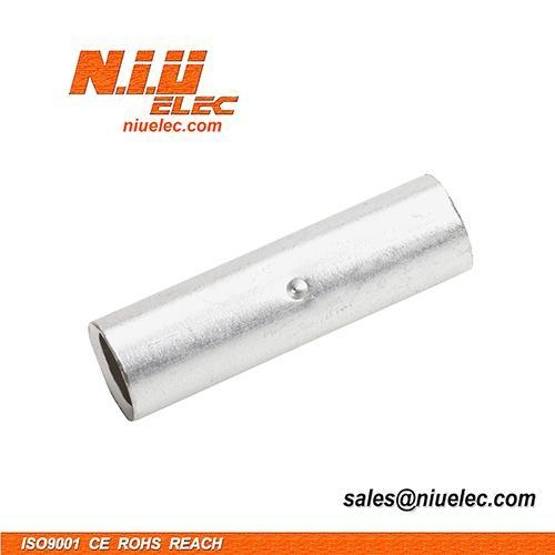 Buy cheap DGT Copper Crimp Connector to DIN from wholesalers