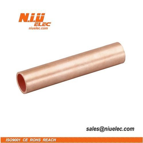 Buy cheap GT-2 Copper Connecting Tubes (Oil and Water Stop) from wholesalers