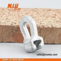 Buy cheap Socket Clevises2 product