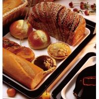Wholesale Bakery Packaging Plastic tray from china suppliers
