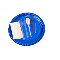 Wholesale Disposable Cutlery from china suppliers