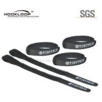 Buy cheap Hook and Loop Bands from wholesalers