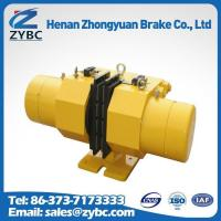 Buy cheap SB Series Electro-Hydraulic Thruster Safety Brakes from wholesalers